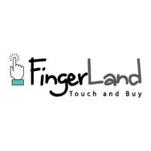 Logo FingerLand
