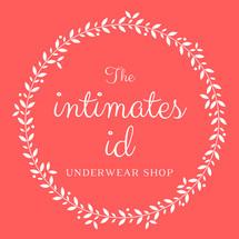 logo_intimates