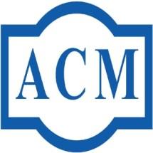 Logo ACM AC MOBIL