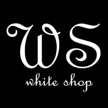 Logo WHITE__SHOP