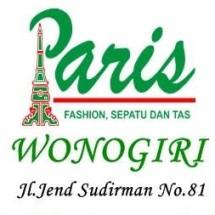 Jual Maestro Mayonaise Logo 1kg Kab Wonogiri Paris Wonogiri Tokopedia