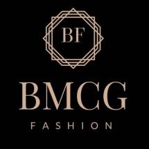 Logo BMCG Fashion