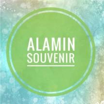 Logo Al Amin Souvenir