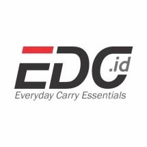 Logo EDC ID