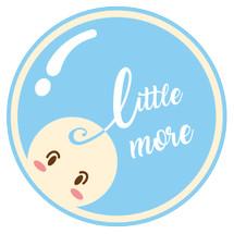 Logo Littlemore