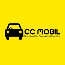 Logo Acc Mobil