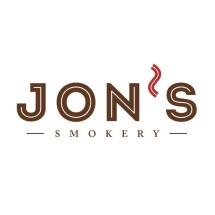 Logo Jon's Smokery