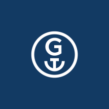 Logo imagerybags
