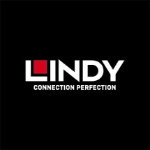 Logo LINDY INDONESIA