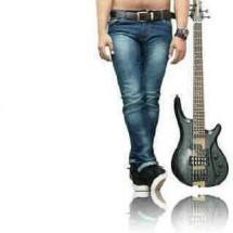 Logo GROSIR Jeans & Jacket