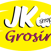 Logo jkgrosir