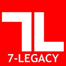 7-Legacy Logo