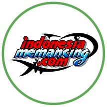 Logo indonesiamemancing