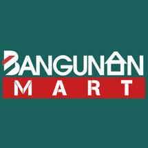 Logo BangunanMart Bdg