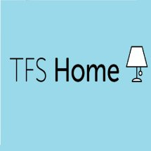 logo_fidgetspinnervip