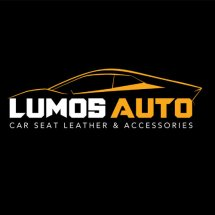 Logo Lumos Auto