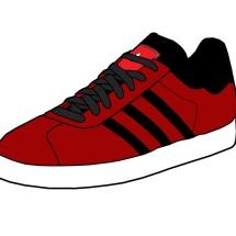 Logo Pasar Grosir Sepatu