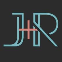 Logo Jireh Autoparts