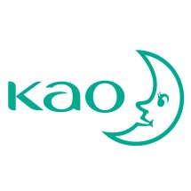 KAO Official Store Logo