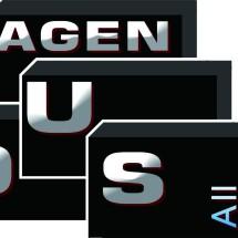 Logo Agen Dus