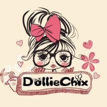 logo_dolliechix