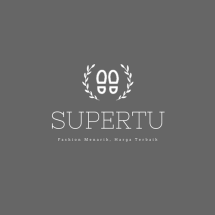 logo_supertuid