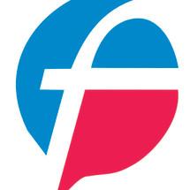 fastech-indo Logo