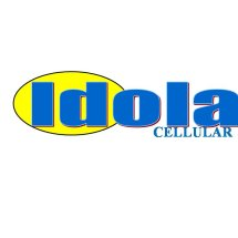 Idola Cellular Logo