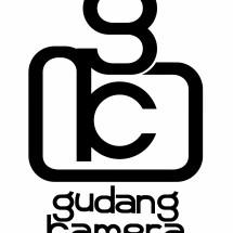 GUDANG KAMERA SURABAYA Logo