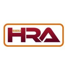 Logo Harizka Store