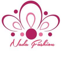 Logo Nada Fashionn