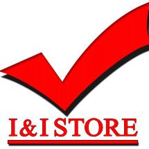 logo_iistoreeee
