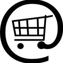 Logo SARANG UNDERWEAR