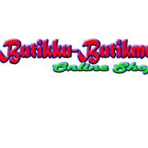 butikku-butikmu Logo