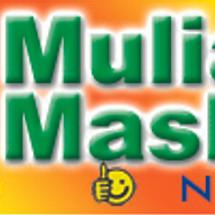 Toko Maslahat Logo