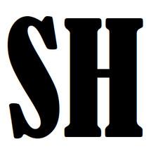 Logo Sinar Hegar