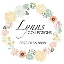 lynns collections Logo
