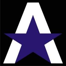 Logo Anemone Star