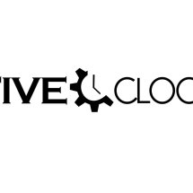 Logo fiveoclockstore