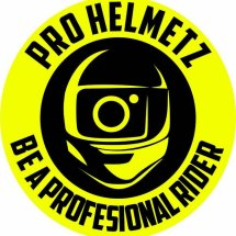 Logo PROHELMETZ
