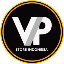 VPstoreindonesia Logo