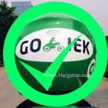 Logo Gojek_Familly