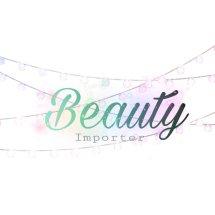 TheBeautyImporter Logo
