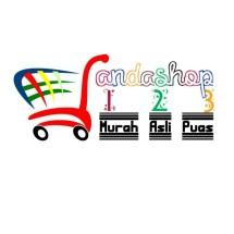 andashop123 Logo