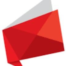 Republik Fiksi Logo