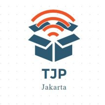 Logo TJP Jkt