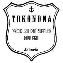 Logo Tokonona