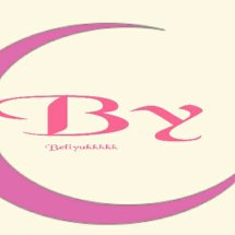 beliyukkkkk Logo