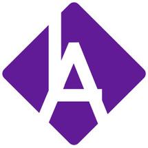Legal Akses Logo
