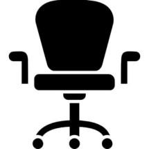 Logo Satu Furniture Tangerang